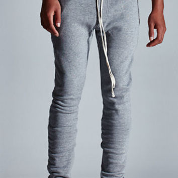FOG - Fear Of God Drawstring Pants at PacSun.com