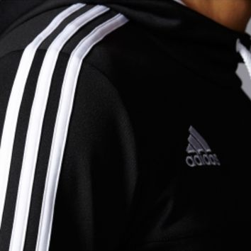 adidas Men's Tiro 15 Soccer Hoodie | DICK'S Sporting Goods