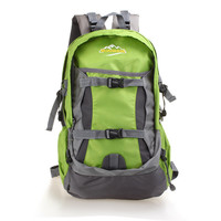 Outdoors Backpack Waterproof Travel Bags [6581780999]