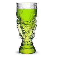 Hot Deal Hot Sale Cute On Sale Drinks Coffee Creative Glass Small Size Cup [6284421382]
