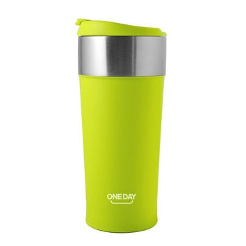 Stainless Steel Coffee Mug Tea Cup Glass Tea Coffee MUG Drinkware Water Bottles Flasks Thermocup Thermos Tumbler Cups Termico