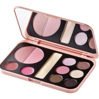 BH Cosmetics Forever Palettes (Foreve...