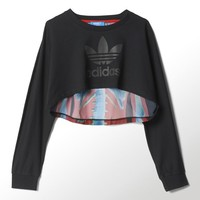 adidas O-Ray Sweater | adidas US