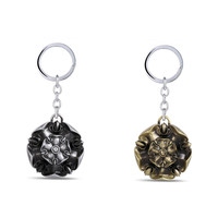 Game Of Thrones Games Pendant [6057499073]