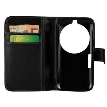 High Quality Flip Leather Cover Case Phone Cases Stand Flip Card Case Protector Skin For Samsung Galaxy K Zoom C1158 1/b