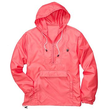 Labrador Pullover in Sherbert by Southern Proper - FINAL SALE