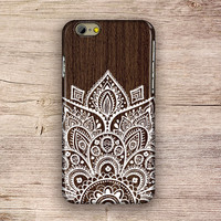 iphone 6 plus case,wood grain flower iphone 6 case,art wood floral iphone 4 case,4s case,beautiful wood flower iphone 5s case,art design iphone 5c case,5 case,samsung Note 4 case,women's gift samsung Note 2,Note 3 Case,gift Sony xperia Z2 case,personaliz