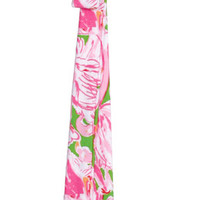 Lilly Pulitzer Sunglass Strap- Pink Colony