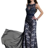 Dave & Johnny 512 | 2014 Homecoming Dresses | Prom Dresses 2015 | Homecoming Dresses | GownGarden.com