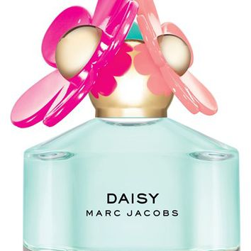 MARC JACOBS 'Daisy Delight' Eau de Toilette (Limited Edition)