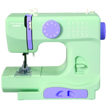 Janome® Derby Sewing Machine