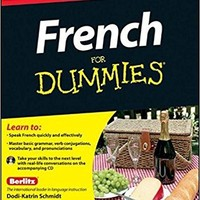 French for Dummies For Dummies 2 CSM PAP/