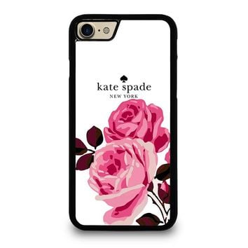 new product b5216 44c84 Shop Kate Spade iPhone Case on Wanelo