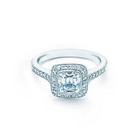 Tiffany & Co. - Tiffany Legacy®
