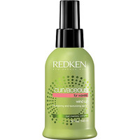 Redken Curvaceous Wind Up | Ulta Beauty