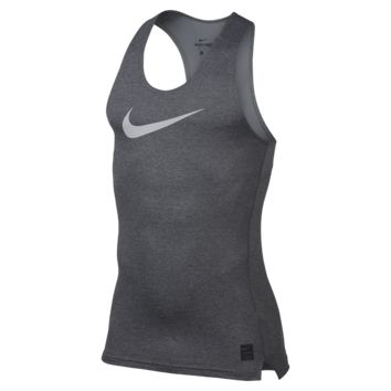 Nike Pro Cool Project X Compression Men's Tank Top