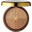 Physicians Formula Bronze Booster Glow-Boosting Season-To Season Bronzer Light/Medium Ulta.com - Cosmetics, Fragrance, Salon and Beauty Gifts