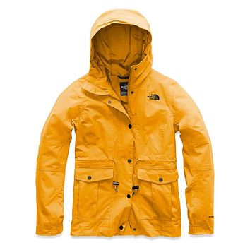 Women's Zoomie Jacket by The North Face