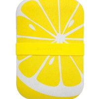 Eco Lunch Box - Lemon