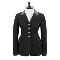 Ovation® Performance Competition Coat | Dover Saddlery
