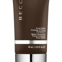 BECCA Ever-Matte Poreless Priming Perfector™ | Nordstrom