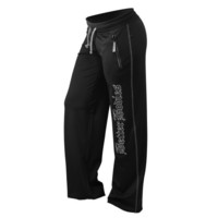 Better Bodies Women's Flex Pants