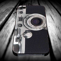 Vintage Camera for iPhone 4/4s/5/5s/5c/6/6 Plus Case, Samsung Galaxy S3/S4/S5/Note 3/4 Case, iPod 4/5 Case, HtC One M7 M8 and Nexus Case ***