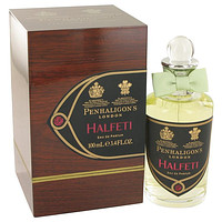 Halfeti Perfume By Penhaligon's Eau De Parfum Spray FOR WOMEN