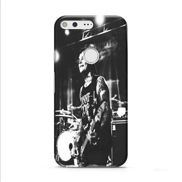 Ahren Stringer the Amity Affliction Google Pixel 2 Case