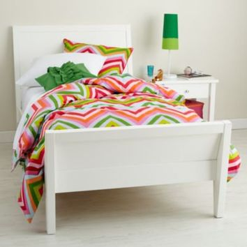 Kids Furniture Beds & Kids Wooden Beds | The Land of Nod