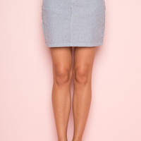 Kassia Skirt - Skirts - Bottoms - Clothing