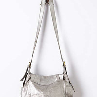 Lampion Satchel