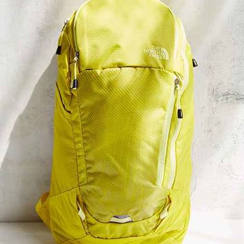 The North Face Pinyon Backpack