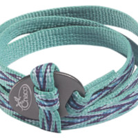 Mobile Site | Wrist Wraps - Men's / Women's - Wrist Wraps - JC195171S | Chaco