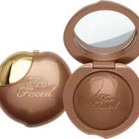 Bronzed Peach Bronzing Powder - Too Faced
