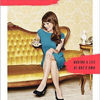 Spinster: Making A Life Of One's Own by Kate Bolick (Bargain Books)