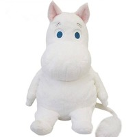 2NE1 Park BOM Roommate Stuffed Toy Hippo Plush Doll 60cm Lovely Pillow