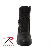 Forced Entry Waterproof Tactical Boot 8""