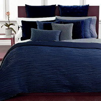 Bali Bali Powder Blue Light Green Navy Blue Duvet Cover Set Luxury Bedding [101901600106] - $139.99 : Colorful Mart, All for Colorful Life!
