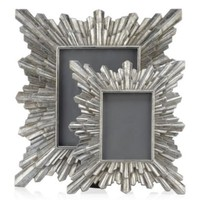 Sparta Frame | Photo Frames | Home Accents | Decor | Z Gallerie