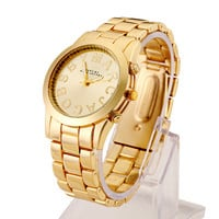 Women Man Watch Fit for everyone.Many colors choose.HOT SALES = 4487044484