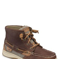 Sperry Top-Sider Marella Chukka Boots for Women in Brown STS90118