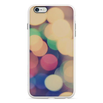 Blurred City Lighting PlayProof Case for iPhone 6 Plus / 6s Plus
