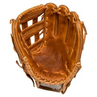 Nokona Generation Series Baseball Glove 11.75 Inch G-1175
