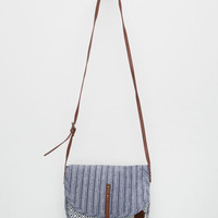 ROXY Evergreen Crossbody Bag | Handbags