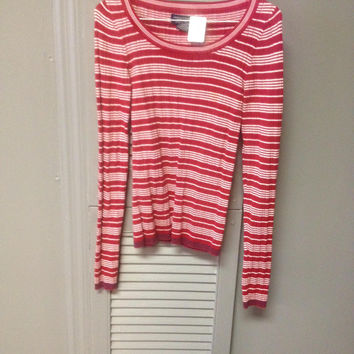 Women's AE Sweater XSmall