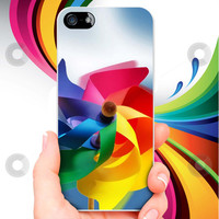 Beautiful Colours Phone Case Iphone 5, blackberry, HTC, ipod, ipad, samsung