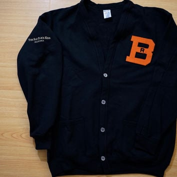 Bulawayo Lettermans - VINTAGE PATCH