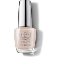 OPI Infinite Shine - Coconuts Over OPI - #ISLF89