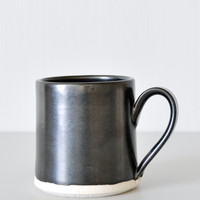 Everyday Mug - Black